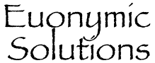 Euonymic Solutions Inc